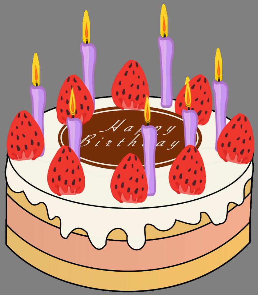 Blahopřání k narozeninám, romantika, láska - Blahopřání k narozeninám texty