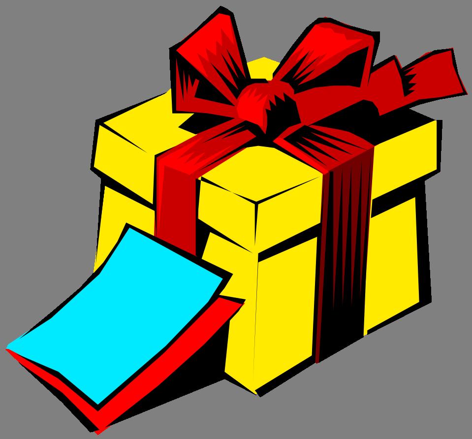 Blahopřání k svátku podle jmen, přáníčka, blahopřání - Blahopřání k svátku texty sms rozdělené na základě jmen