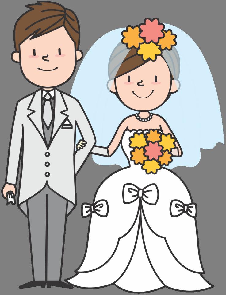 Svatební přání, přáníčka, blahopřání - svatební blahopřání