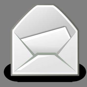 svatba a sňatek, Gratulace k svatbě, Blahopřání k svatbě pro ženicha a nevěstu, internetová pošta