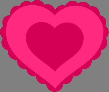 sňatek, Blahopřání k sňatku, sňatek přáníláska, srdce