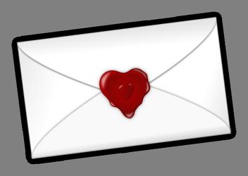 romantické sms textovky z lásky, sladké sny, verše, smsky na dobrou noc pro kluka a holku, Zamilované básničky na dobrou noc pro miláčka, romantický dopis