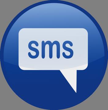 přání muži ke jmeninám, gratulace k svátku muži, mužovi přání ke svátku, sms textovka, zpráva