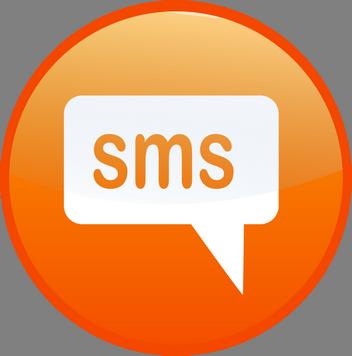 sms, Blahopřání k svátku texty sms rozdělené na základě jmen, SMS přáníčka k jmeninám podle jmen, sms zpráva