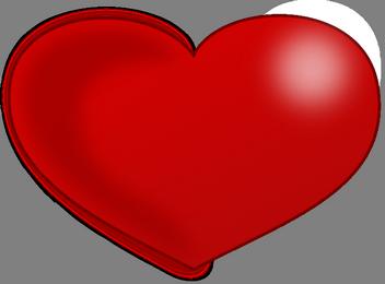 romantické sms textovky z lásky, sladké sny, verše, smsky na dobrou noc pro kluka a holku, Zamilované básničky na dobrou noc pro miláčka, valentýnské srdíčko