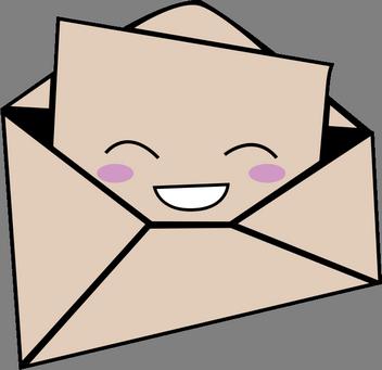 Vzkazy, smsky, mms přáníčka k svátku, jmeniny přáníčko texty sms, texty sms přání k jmeninám, veselý dopis, psaní