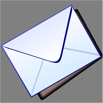esemes textová přáníčka k narozeninám, sms blahopřání k narozeninám text, narozeninové gratulace texty sms, text, zpráva v obálce